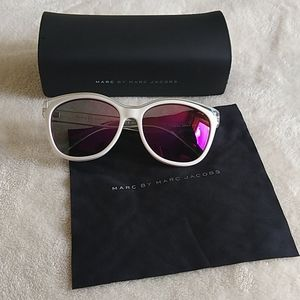 😎Marc by Marc Jacobs Sunglasses
